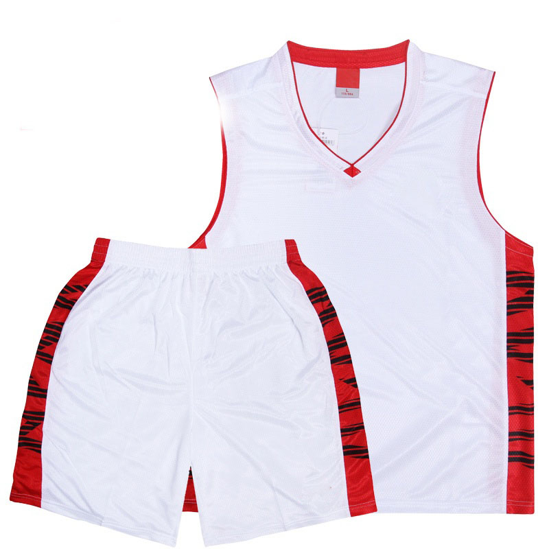 Cool Basketball Designs Cool Basketball Jersey Design