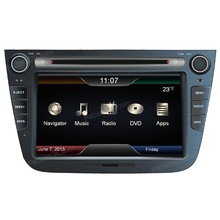 touch screen car dvd player for Kia Sorento 2012 ,car radio dvd gps navigation system