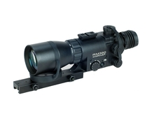 gen1+ Hunting night vision riflescope 3x