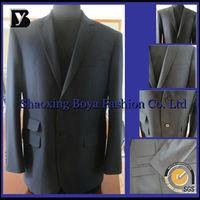 2013 latest suit design men