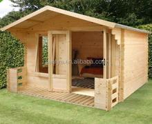 new model garden storage sheds