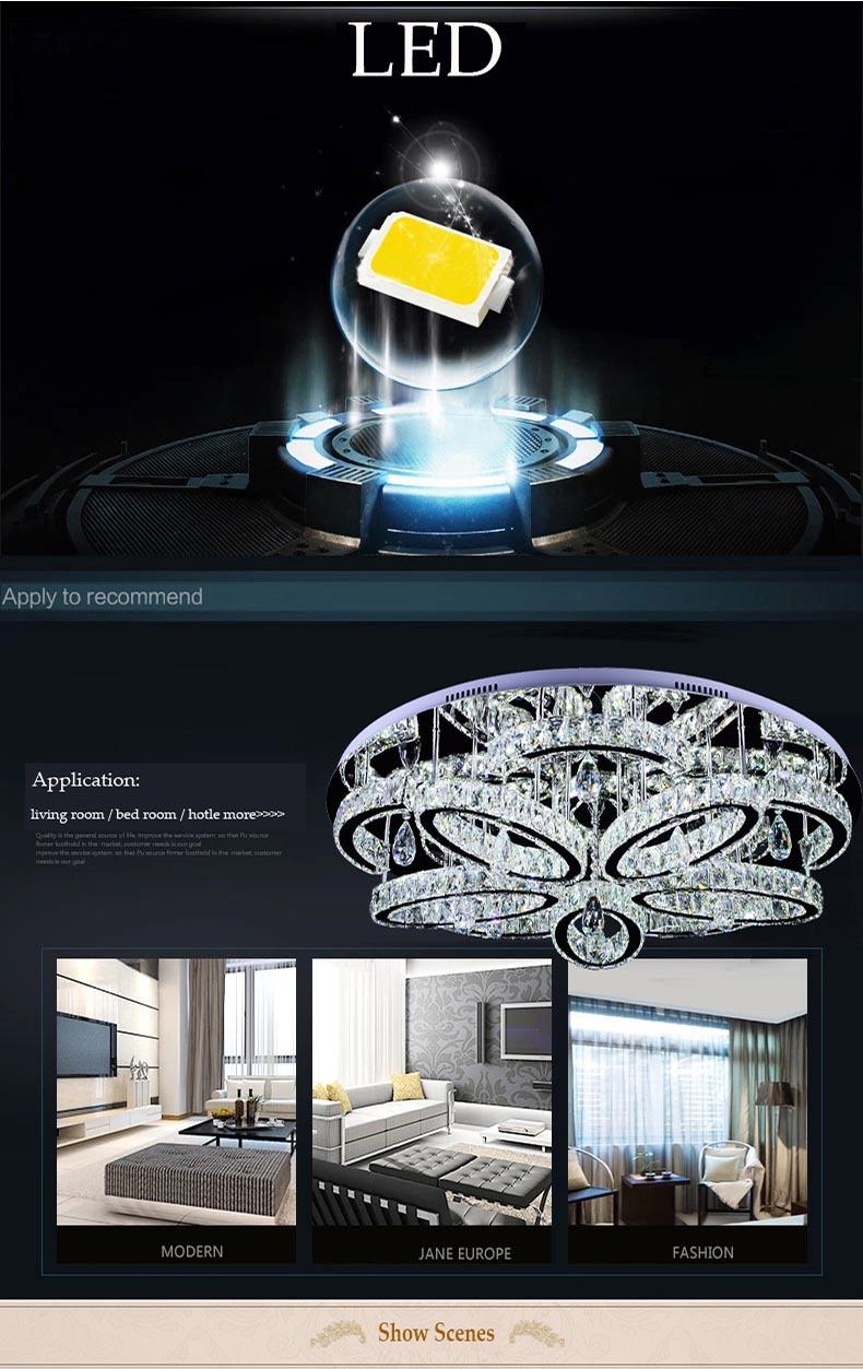 Design decorazione soggiorno for Gazebo in stile francese