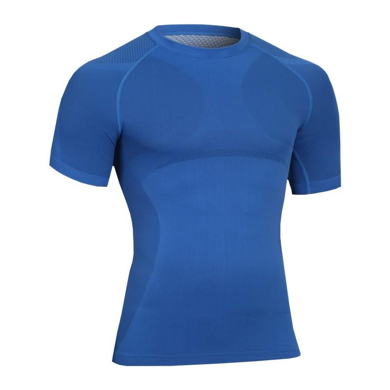 Wholesale Sports T Shirt 11