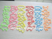 Hot selling fashion gifts of silicone rubber bandz