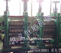 tmt steel bar hot mills laboratory equipment