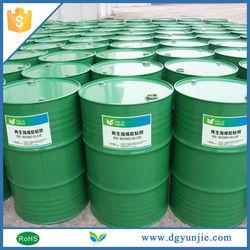 Eco-friendly good performance pu foam adhesive