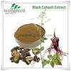 GMP/Haccp/ISO9001 Factory Provide 100% Nature High Quality Black Cohosh P.E