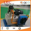 /p-detail/Unidades-de-potencia-hidr%C3%A1ulicas-con-refrigerador-300007965026.html