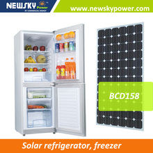 12v dc refrigerator refrigerator dc motor 12v dc refrigerator parts