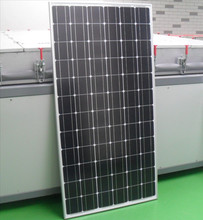 2015 hot sale solar panel for sale solar panel made in japan solar panel with full certificate