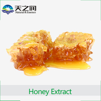 water-soluble Propolis Extract/honey extract