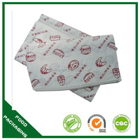 Top grade hot selling baby wrapping paper