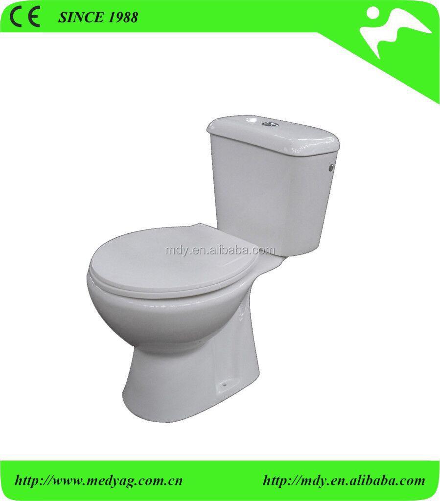 Sanitary Ceramic China Ceramic Sanitary Ware Toilets China