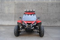 China 1100cc 4x4 sports off road dune buggy