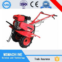 Energy Saving rotary tiller with gear drive With Low Price