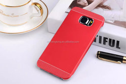 China metal cell phone cases cheap mobile cases metal hard phone case
