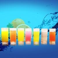 vitamin c tablets 1000mg for skin