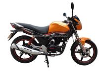 "200cc ""Alimoto"" brand popular model of motorcycle AL200-3"