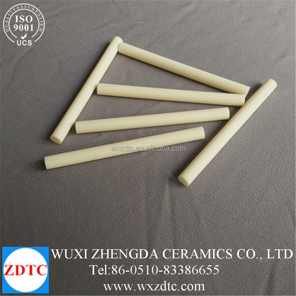 High Alumina Clay : High alumina ceramic buy
