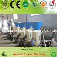 Hot selling used pellet mills for sale at factory price