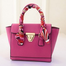 China market bag handbag women scarves tote bag cheap name brand handbags SY6256