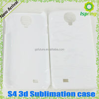 Custome sublimation design for iphone blank cell phone case