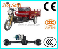low rpm permanent magnet generator,electric tricycle motor kits,electric tricycle spare parts DC motor