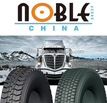 2015 China supplier Truck Tyre 285/75R22.5 295/75R22.5 china trailers chinese tire brands