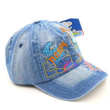 FACTORY DIRECTLY!! different types baseball cap baseball hat headwear with good price