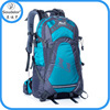 Travel bag sport backpack waterproof outdoor climbing mountaineering hiking camping backpack women&men