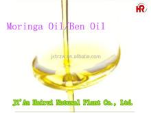 Bulk Moringa Seed Extract /Oil Price