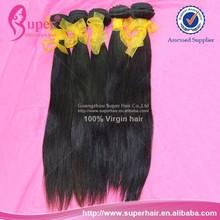 """Free shipping 3pcs 18""""20""""22"""" 6a Hair weave atlanta,100% virgin real girl pussy hair,sexy hair"""
