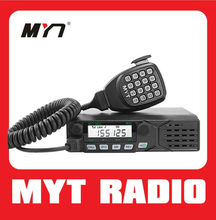 good performance 8 channel two-way personal mobile radio