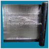 SBS Modified Bitumen Construction Waterproof Membrane manufacture