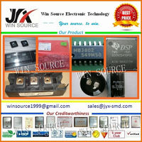 (Electronic Components)W9NK70Z