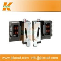 Elevator Parts|Safety Components|KT51-210B Elevator Safety Gear|elevator automatic rescue device