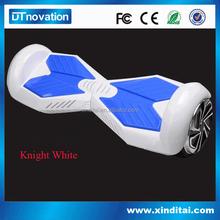 Qual é o scooter de duas rodas / de duas rodas scooters motorizada