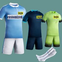 2015 Men soccer jersey for hot team grade original quality hot sell in global city cheap price