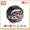 Buy Direct From China Wholesale shaded pole condensor fan motor