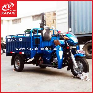 KAVAKI 3 Колеса Велосипеда Trike/Китайский Три Колеса Мотоцикла/Мини Электрический Автомобиль для Продажи в Гуанчжоу Китай