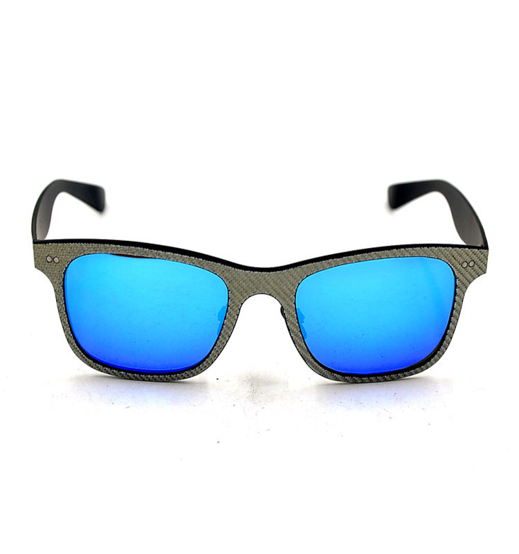 2015 modern glasses frames carbon fiber sunglasses buy