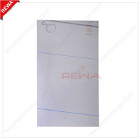 100% Quality Guaranteed for Apple iPhone 5s LCD Polarizer Film for iPhone LCD Screen Refurbish
