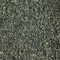 Most famous Green Tea,Traditional and popualr,Organic