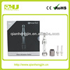 Wonderful taste ! China e-cig clearomizer protank 2 mini from Kanger technology