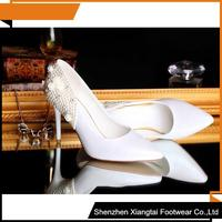 Brand new ladies red color high heel fashion shoes 10cm high heel shoes high heel shoes men india with high quality