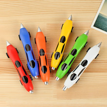 Cheap Promotional Auto Ball Point Pen , Creative Stationary are wholesaled in bulk