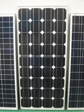 high qulity 20W Monocrystalline Solar Panels At price per watt solar panels