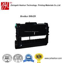 Peimer acier laser basse prix usine OEM cartouche de Toner dr-420, Compatible pour imprimante Brother