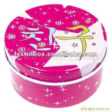 High Quality Tin Box,Christmas Metal Tin Box,Gift Metal Tin Boxes