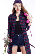Import And Export Agent for model blouse for women
